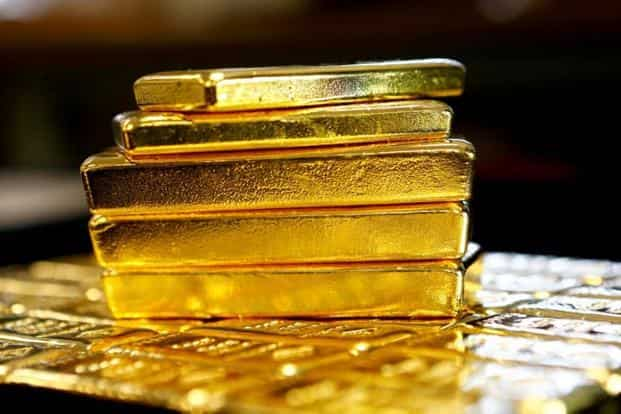 Digital gold sellers hope trickle will become a rush