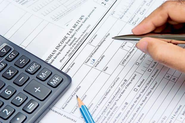 CBDT says the 31 March deadline applies only to parents of an international group to file details of their global operations in the country or territory of its residence. Photo: iStockphoto