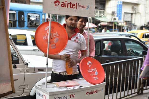 IPL: Star India spars with Airtel Digital TV, Dish over