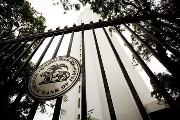 The government borrowing programme was designed by the centre after consulting the Reserve Bank of India (RBI). Photo: Bloomberg