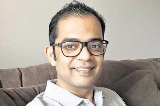 Amazon Pay's new India head, Mahendra Nerurkar, has conceded that RBI regulations around mandatory KYC have resulted in a slowdown of new digital payments customers.