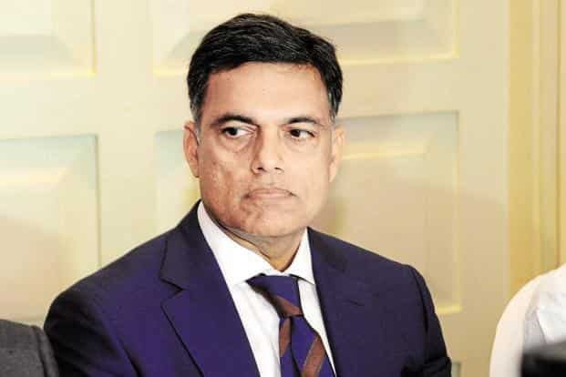 Sajjan Jindal said JSW Steel did not bid for Essar Steel in the beginning because it was in the race to buy Bhushan Steel, which it identified as a 'prime asset'. Photo: Indranil Bhoumik/Mint