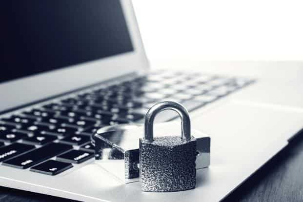 European Union's upcoming General Data Protection Regulation (GDPR) envisages strict rules for handling personal data of users. Photo: iStockphoto
