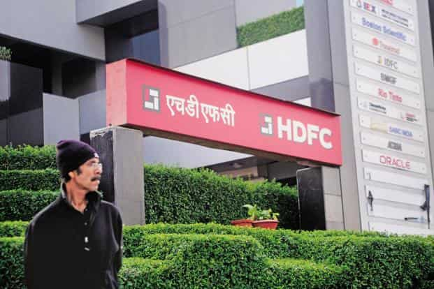 India put FDI curbs in April after People's Bank of China raised its stake in HDFC from 0.8% to 1.01% via open-market purchases.