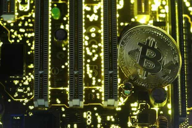 Regular protocol updates, of the software that governs rules, operations, and communication between network nodes, are essential to the functioning of blockchain-based technologies. Photo: Reuters