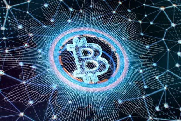 Blockchain-secure land records could command a premium, such as easier title insurance. Photo: iStockphoto