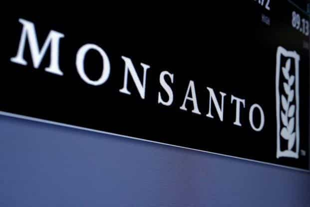 The patent held by Monsanto India over its Bollgard-II Bt cotton seed technology is decreed unenforceable in the country. Photo: Reuters