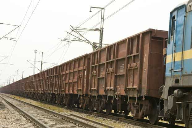 Pakistan also purchased 75 high-powered locomotives last year in a $413.5 million deal with General Electric Co. Photo: Mint