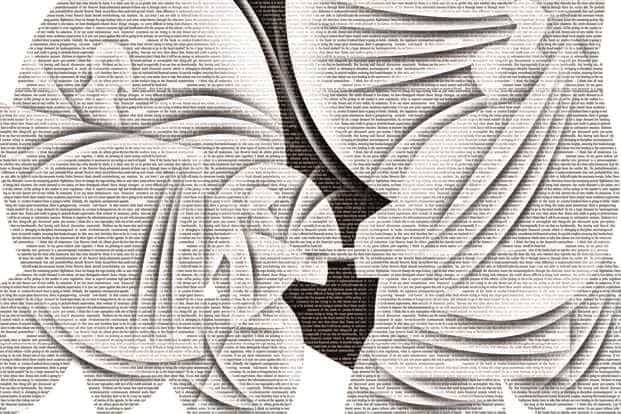 The limits of the current 'reset' exercise have been borne out by the events that have transpired in recent weeks. Illustration: Jayachandran/Mint