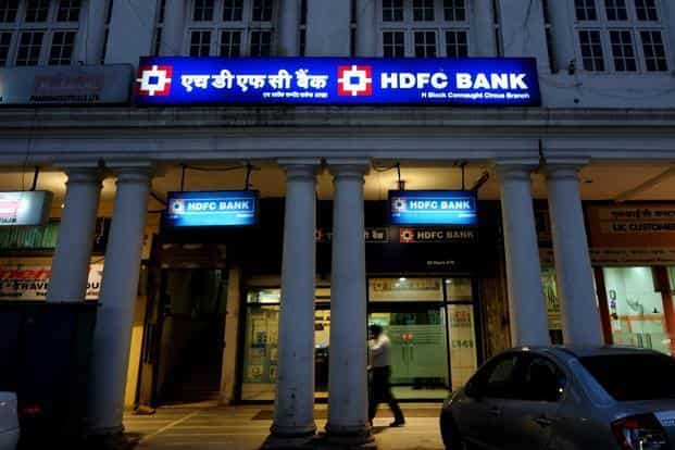 HDFC AMC has filed draft papers with Sebi to float an IPO. Photo: Pradeep Gaur/Mint