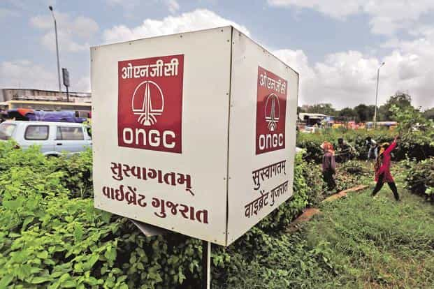 At the centre of the dispute is ONGC's 25% stake the company acquired in the Greater Nile Oil Project (GNOP) in Sudan in 2003. Photo: Reuters