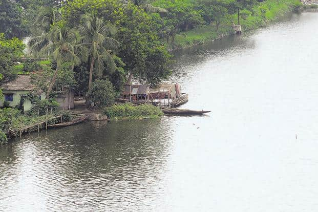 According to a 2012 World Bank report, India is the largest user of groundwater in the world. Photo: Mint