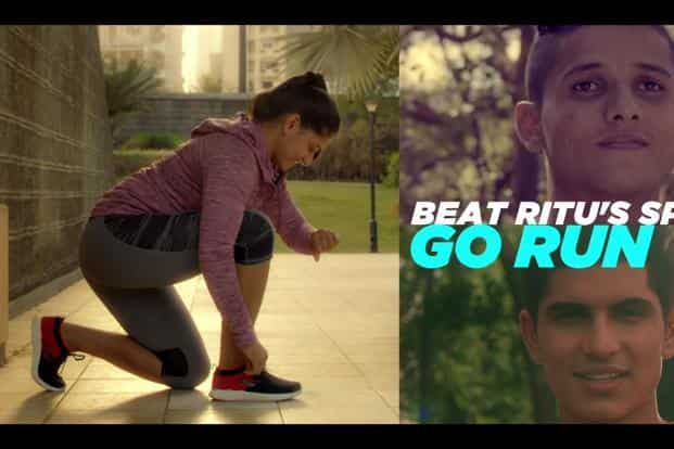 Skechers India designs, develops and markets a range of performance and lifestyle footwear for men, women and children along with apparels and accessories.