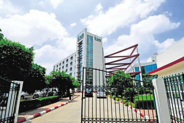 The Fortis board, in its meeting on Friday, also cleared the appointment of three independent directors. Photo: Ramesh Pathania/Mint