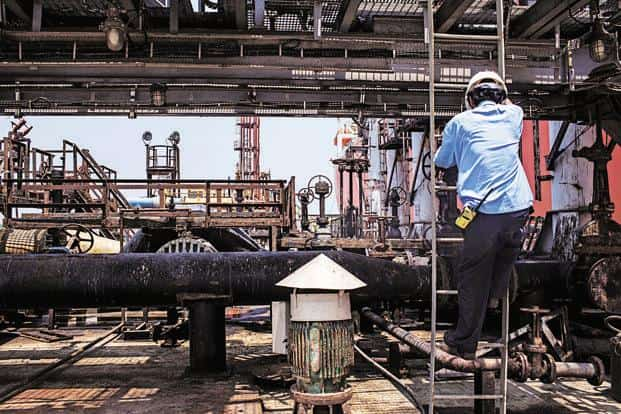 Petronet, promoted by four Indian state-owned firms—GAIL (India) Ltd, Bharat Petroleum Corp. Ltd, Indian Oil Corp. Ltd and Oil and Natural Gas Corp. Ltd—is exploring a similar opportunity in the Maldives. Photo: Bloomberg