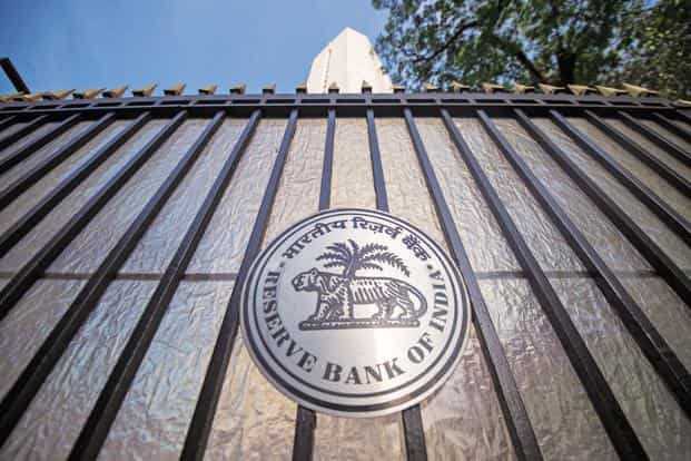 """RBI has advised the Central Statistics Office (CSO) to use state-of-the-art methods like """"Nowcasting"""" and high frequency indicators. Photo: Mint"""