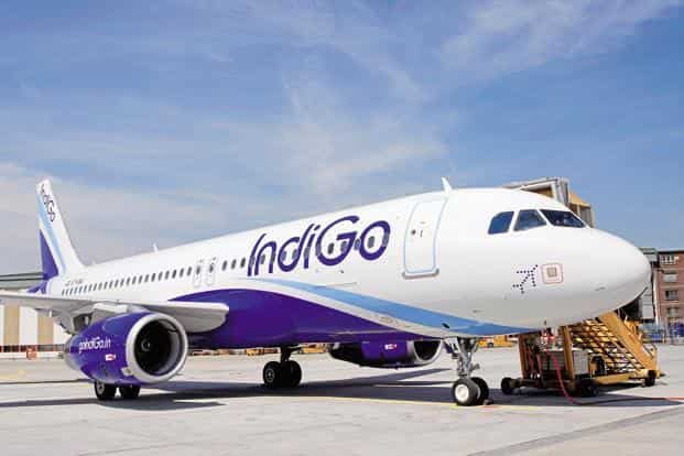 IndiGo had on 27 April said that its president Aditya Ghosh will resign from the position effective 31 July.
