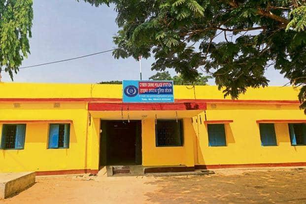 Khaskhabar/दिनदहाड़े सहाजितपुर थाना क्षेत्र के मानोपाली बाजार पर देशी कट्टे के