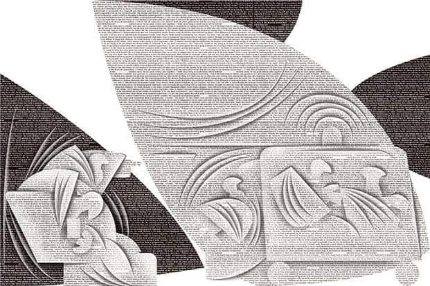 Preparing for India's next telecom revolution