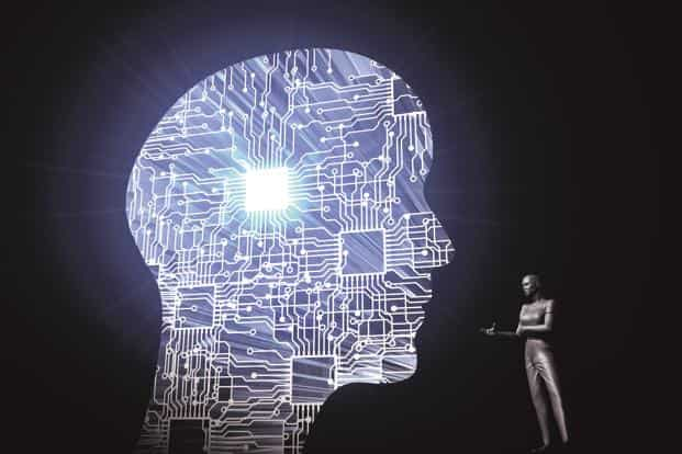If we allow AI algorithms to decide on these matters, we must ensure that the algorithmic choices they suggest are explainable. Photo: iStockphoto
