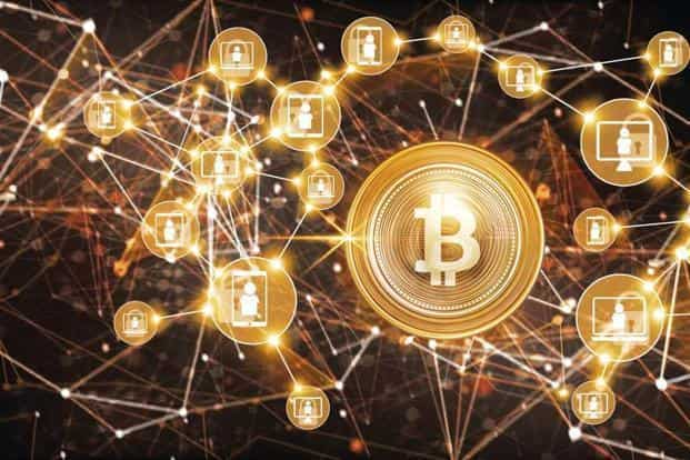 As blockchain gains currency, developers are hard to come by