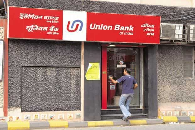 NCLT admits Union Bank of India's insolvency plea against
