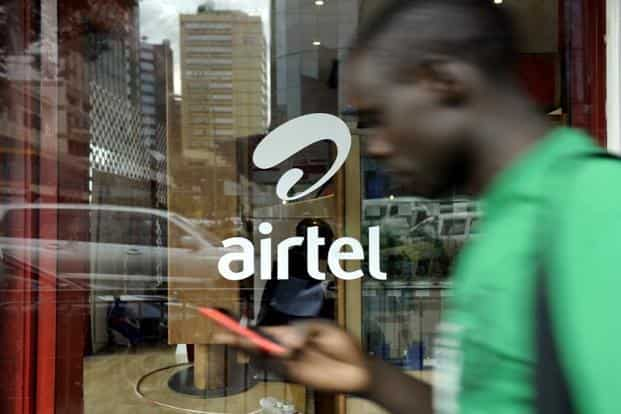 Airtel will also look to sell part of its stake in the $14.6 billion tower giant after Bharti Infratel merges with Indus Towers. Photo: AFP