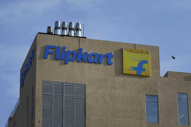 The fear of missing out for Walmart proved to be strong enough to override concerns about slower-than-expected growth of e-commerce in India and Flipkart's losses. Photo: AP
