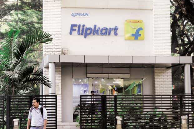 Flipkart will be the centrepiece of Walmart's global e-commerce ambitions, given India's standing of being one of the world's last remaining major Internet economies. Photo: Mint