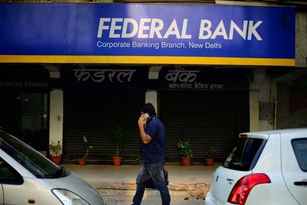 Federal Bank did not disclose the financial details of the transaction with True North. Photo: Pradeep Gaur/Mint