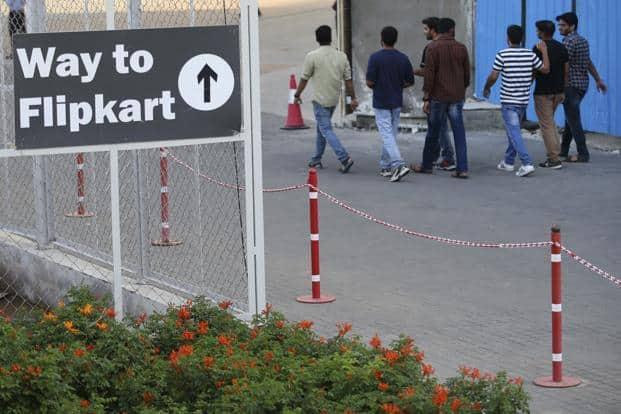 4 money lessons for Flipkart's crorepati employees post