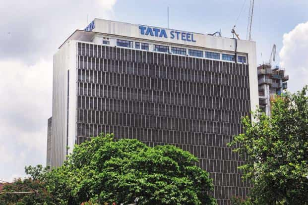 Tata Steel had on Friday announced its acquisition of Bhushan Steel through its wholly-owned subsidiary Bamnipal Steel Ltd. Photo: Indranil Bhoumik/Mint
