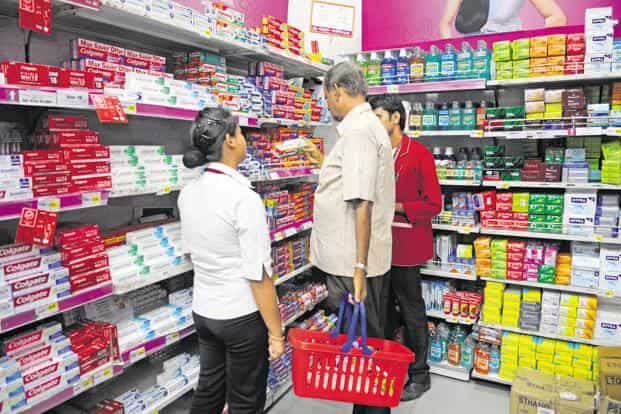 Companies will now have to mention the fluoride content for each tube and the expiry date. Photo: Indranil Bhoumik/Mint