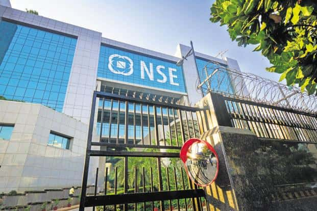 By approaching the courts, NSE has thrown a spanner in the works of Singapore Exchange, or SGX, which was all set to list its 'India Futures' and 'India Options'. Photo: Aniruddha Chowdhury/Mint