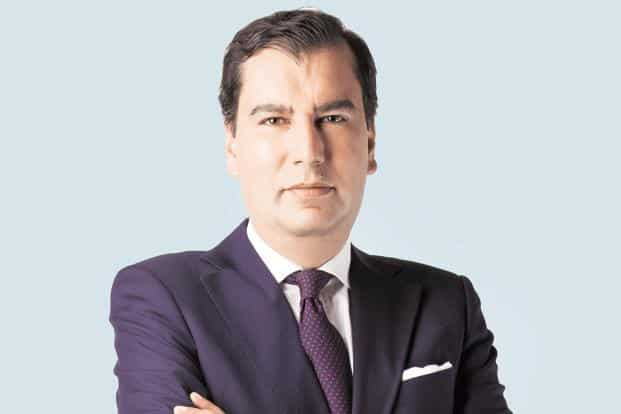 Managers in India have been able to execute well their investment plans all the way to successful exits, says Abrar Mir.
