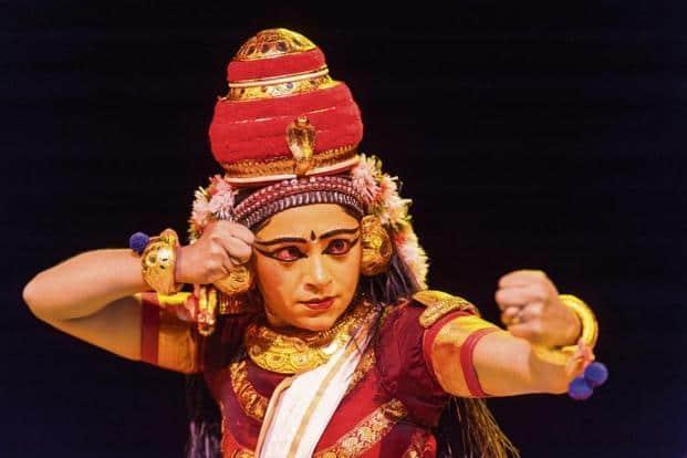 When Malayalam met Sanskrit, many centuries ago