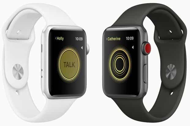 The upcoming software is called watchOS 5, and while it isn't designed to be an entirely new experience, there are certain critical revisions along the way.