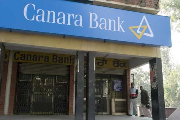 FCA further said it has reduced the penalty by 30% as Canara Bank agreed to settle at an early stage of its probe. Photo: HT