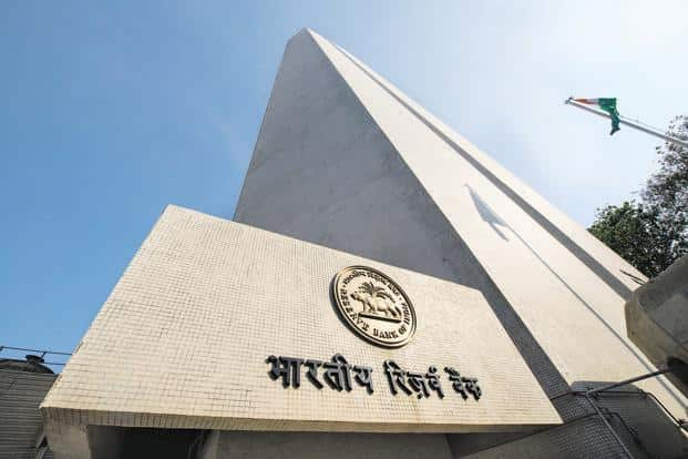 The RBI survey says that 48% of those surveyed in May 2018 felt that the general economic situation has worsened from a year ago, while 31.9% said their economic situation had improved. Photo: Anirudhha Chowdhury/Mint