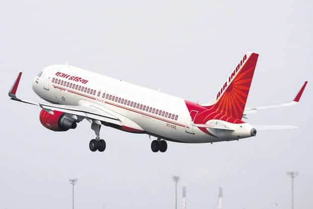 How the Air India disinvestment should be carried out