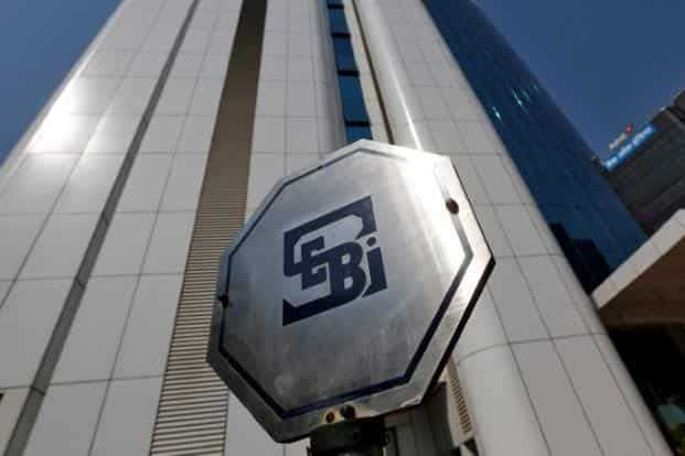 Debt offerings to the public by companies surged to Rs15,443 crore ($2.29 billion) in the first two months of the financial year started 1 April, the most on record for the period and up eight-fold from a year earlier, Sebi data showed. Photo: Reuters