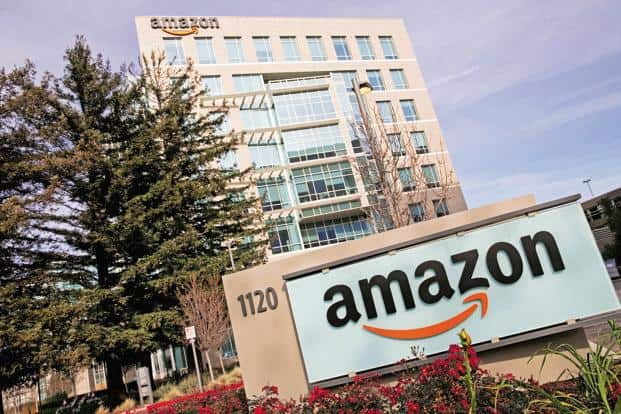 Amazon's algorithms, refined through years of monitoring customer behaviour, are getting the Seattle-based company out of the guessing game. Photo: Alamy