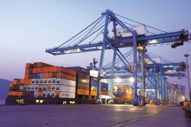 How US-China trade war will affect India