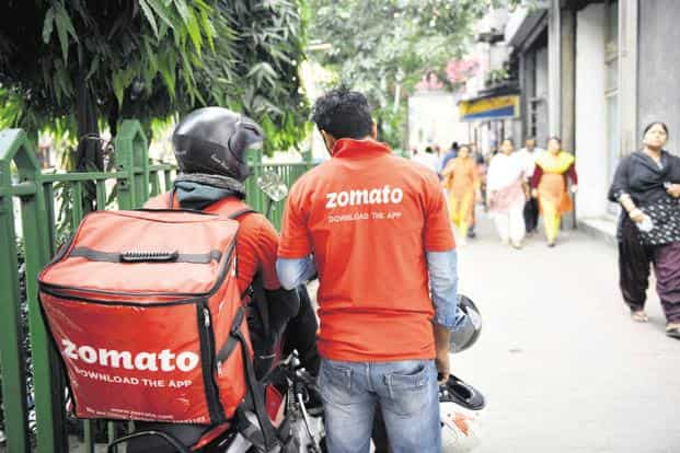 Apart from existing investors, Zomato is also in talks with Alibaba Group for the existing funding round that could value the online food ordering startup anywhere from $1.6-$2 billion pre-money. Photo: Mint