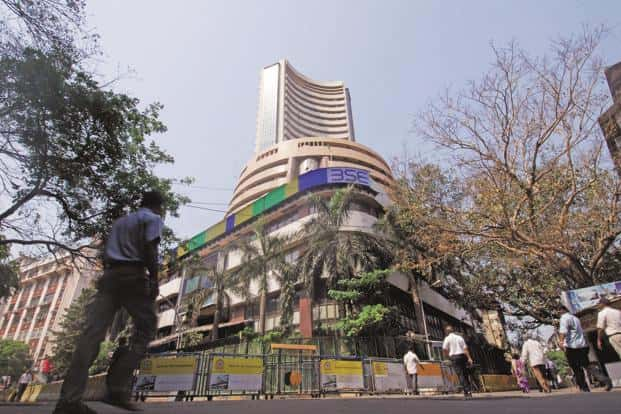 Bank of India shares lost 3.75%, Syndicate Bank fell 6.39%, Bank of Baroda 2.54% and Indian Bank 0.21% on BSE. Photo: Mint