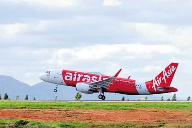 CBI had in May raided the offices of AirAsia India and filed a complaint against Tony Fernandes, for allegedly lobbying the government for overseas flight permits and for violating rules that prevent foreign airlines from controlling Indian operators.