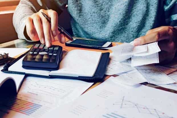 After UPI's success, the Bharat Bill Payment System is the next big initiative from the National Payments Corp. of India. Istock