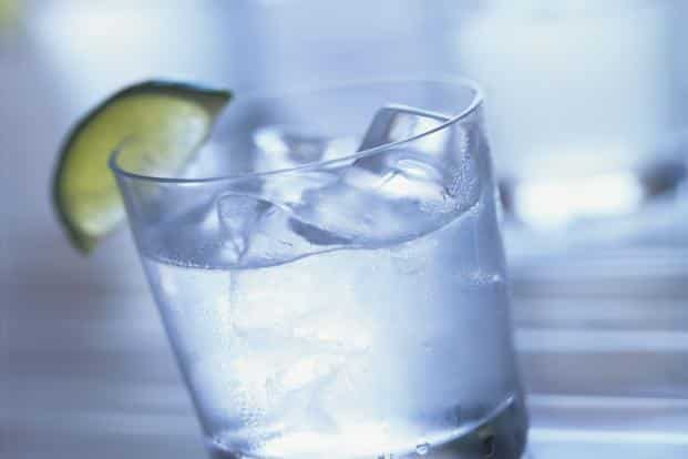 Gin is finding favour among millennials as it's easier on the throat, is refreshing and attracts the health-conscious as it's typically consumed with tonic water and not fizzy drinks.