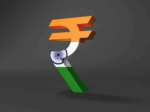 The risk of fiscal slippage is also high, givenIndia's past history of rising spending aheadof the general elections. Photo: iStock