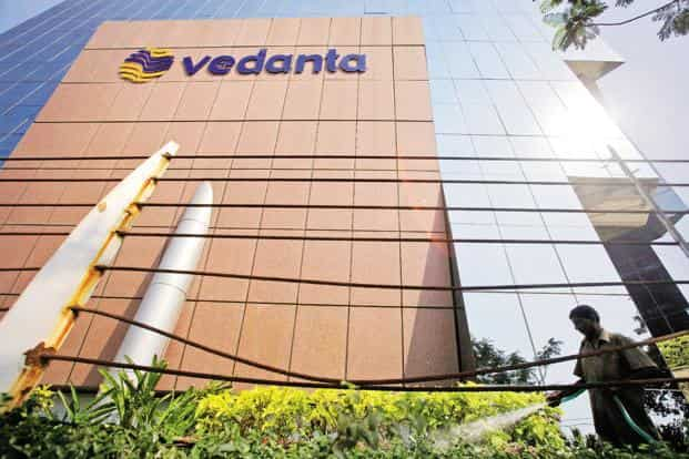 Agarwal, who launched a $1 billion offer to buy the 33.65% stake of London-listed Vedanta Resources that his family trust does not own. Photo: Bloomberg News
